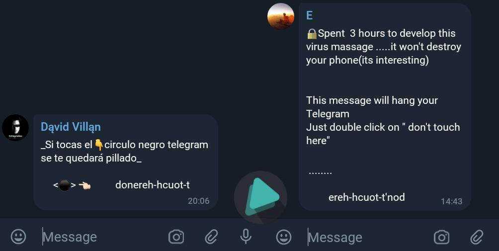 otras-versiones-telegram-whatsapp