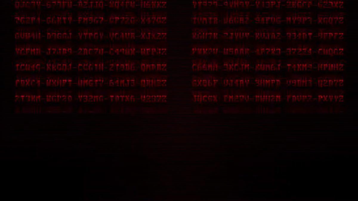 Cyberpunk-2077-codigos