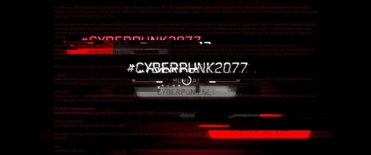 Cyberpunk-2077-texto-oculto