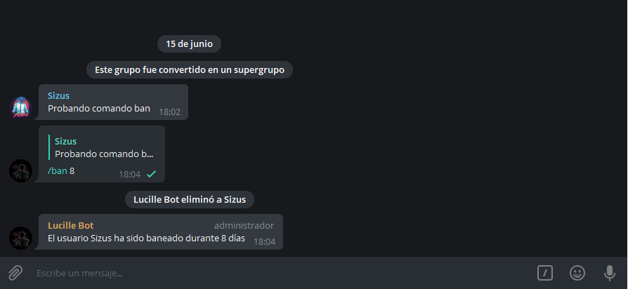 Telegram--700--15_06_2018-18_04_18