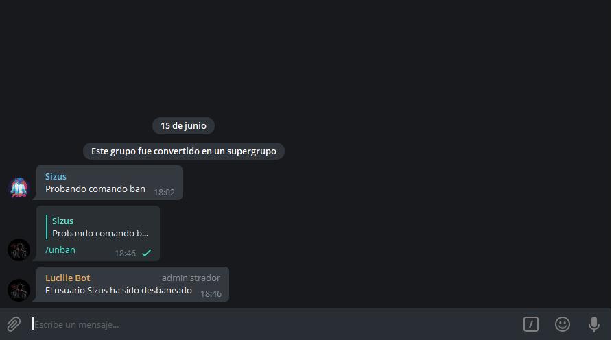 Telegram--688--15_06_2018-18_46_54