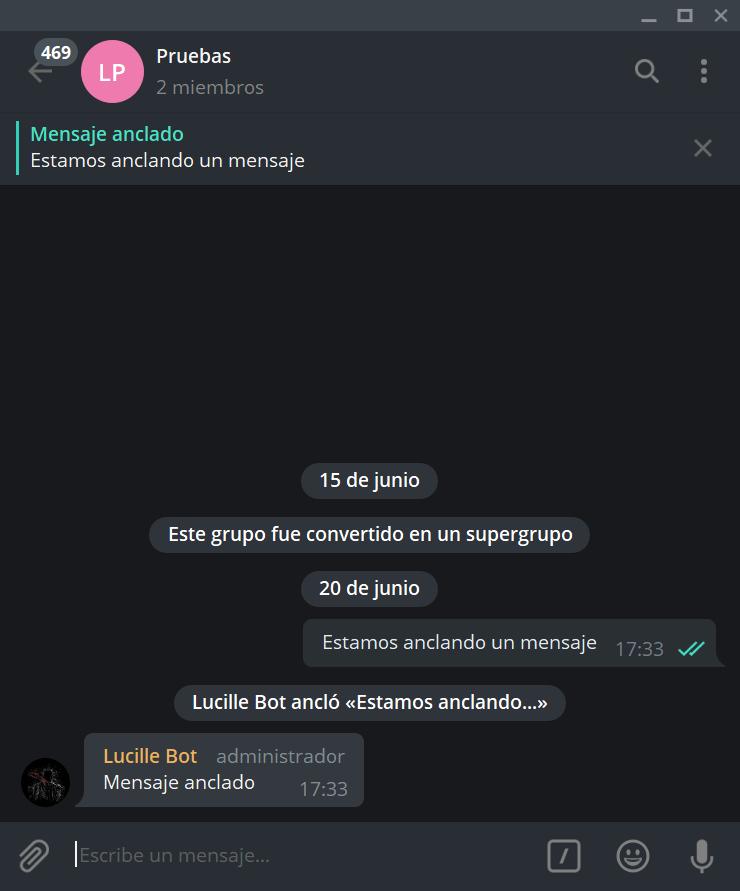 Telegram--469--20_06_2018-17_34_45