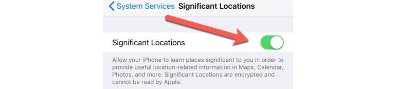 apagar-registros-ubicaciones