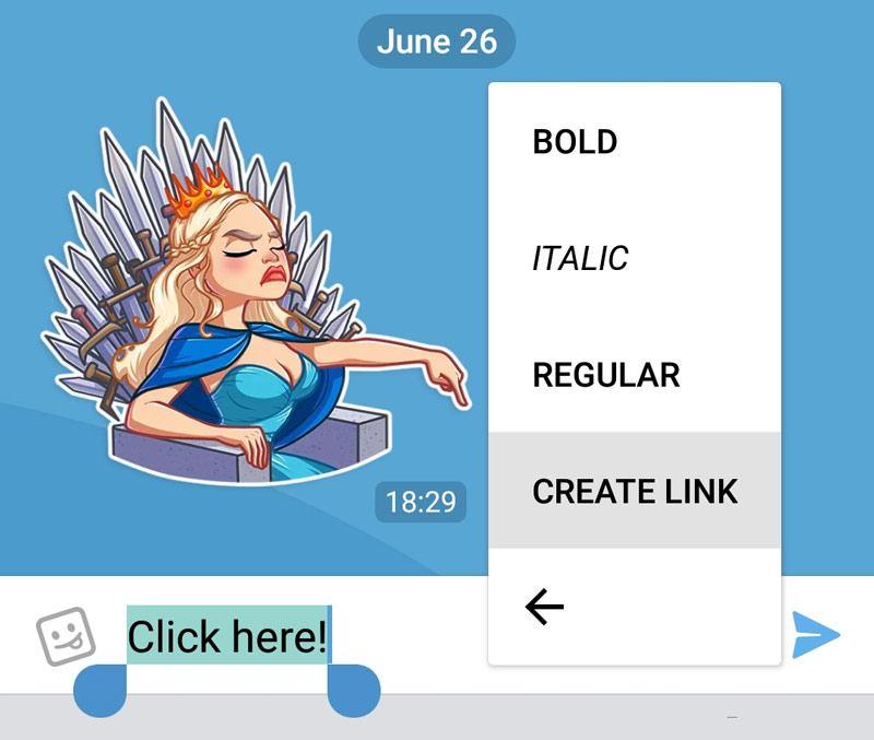 crear-links-desde-app