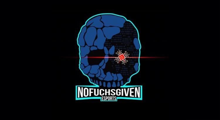 no-fuchs-given