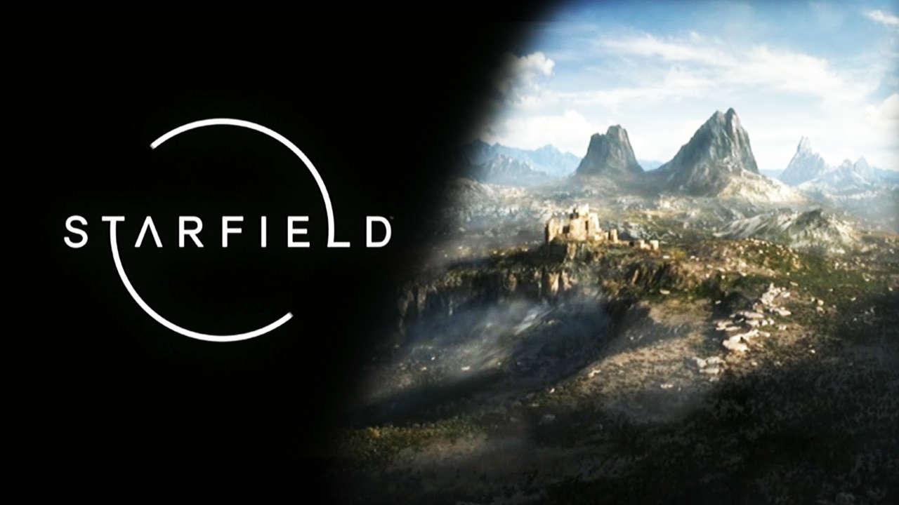 starfield-anuncio
