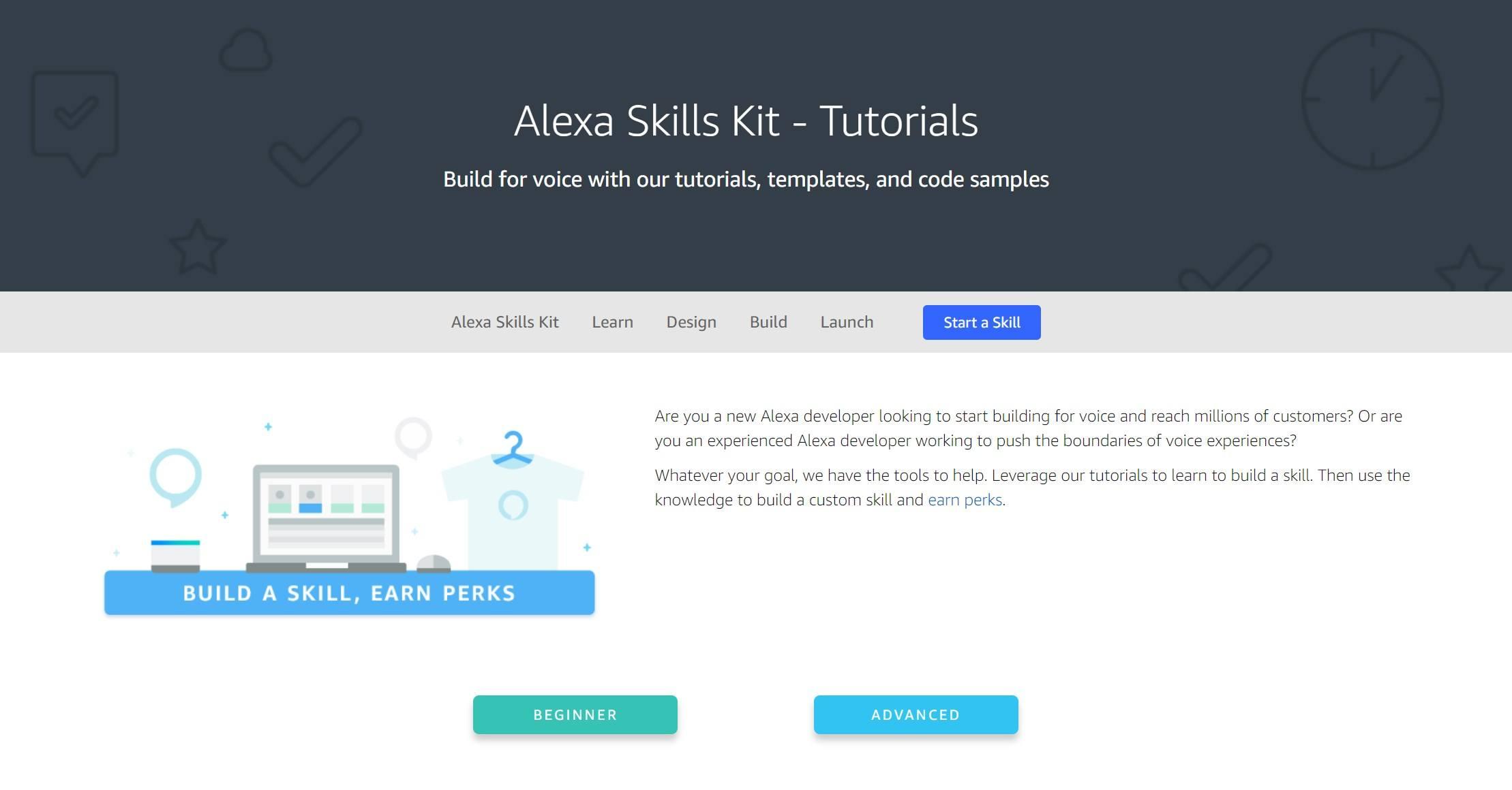 tutoriales-alexa-skills