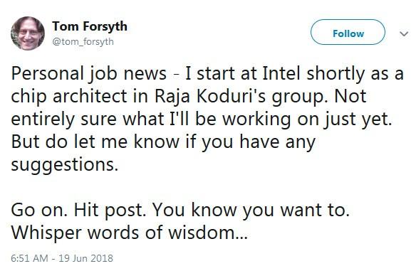 twit-tom-forsyth