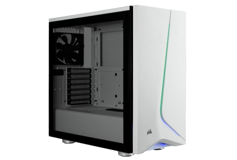 Corsair-SPEC-06-RGB