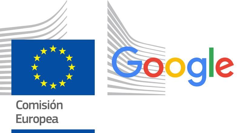 comision-europea-google