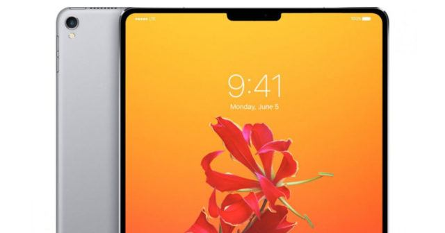 iPad-2018-640x336