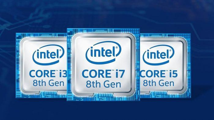intel_coffee_lake-benchmarkhardware