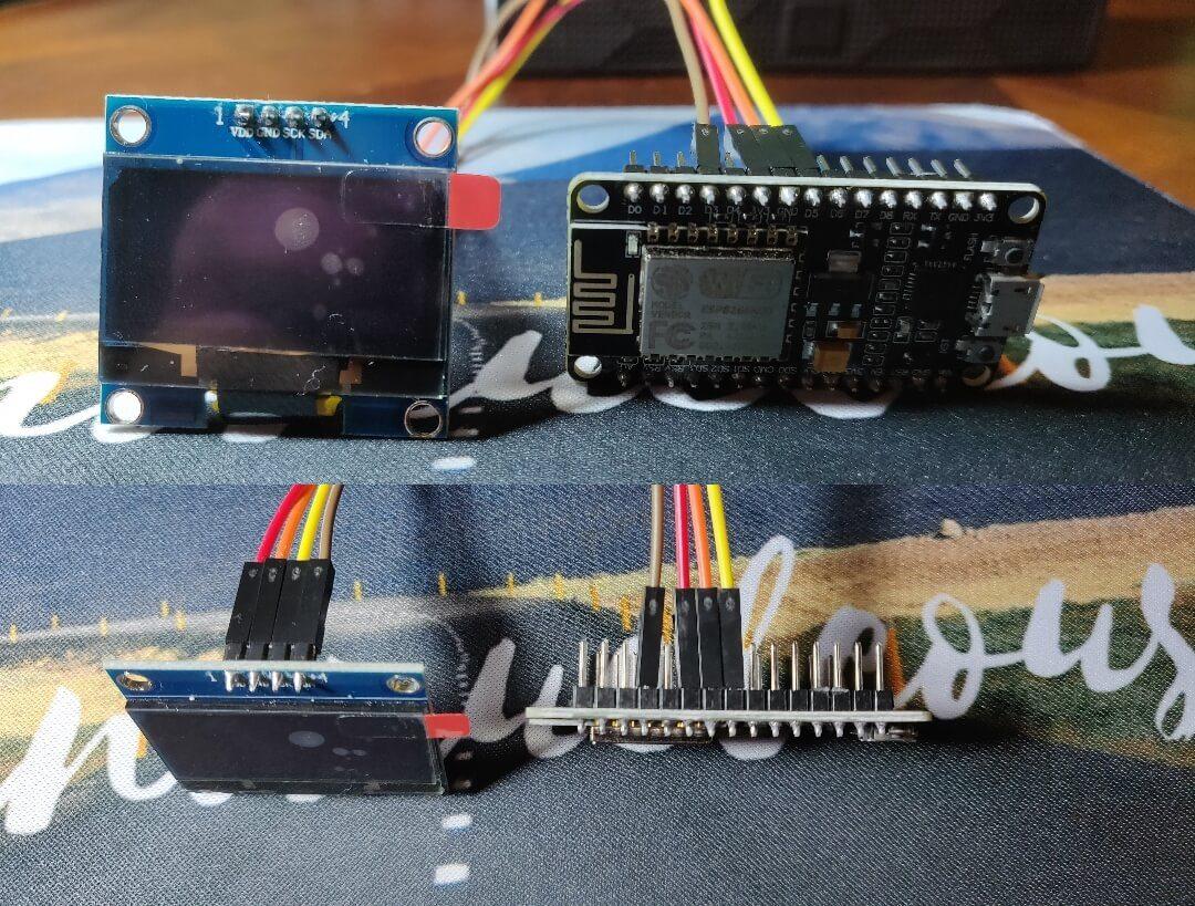 montaje-cables-visor