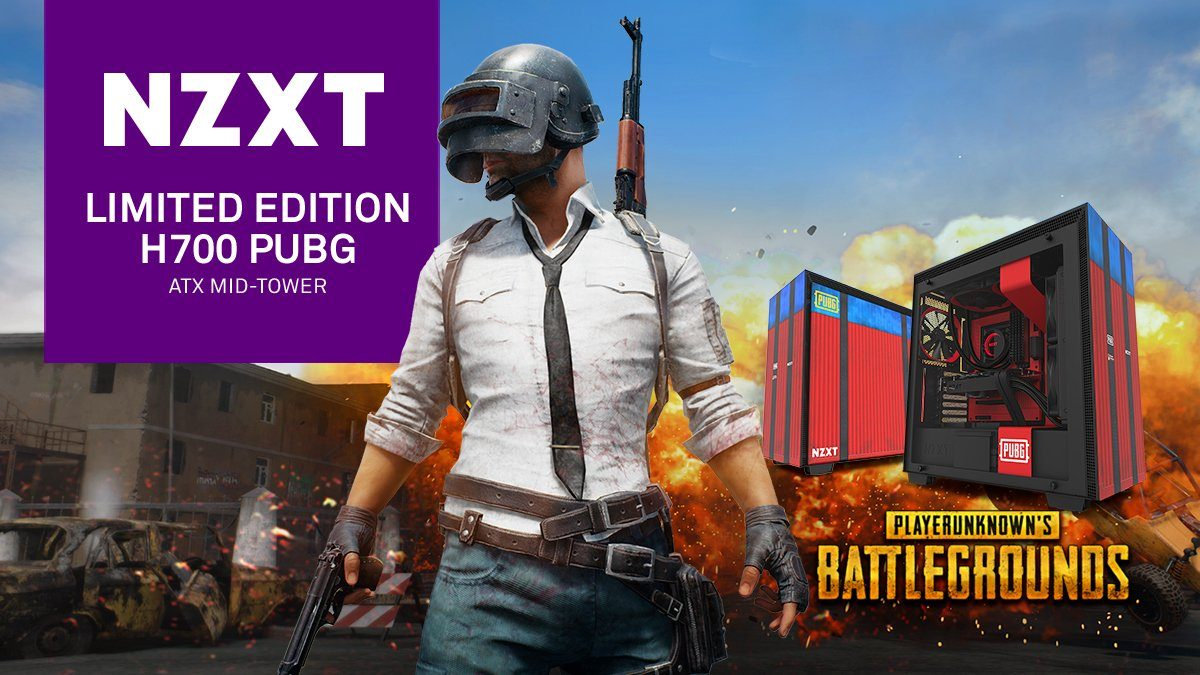 nzxt-pubg-edition