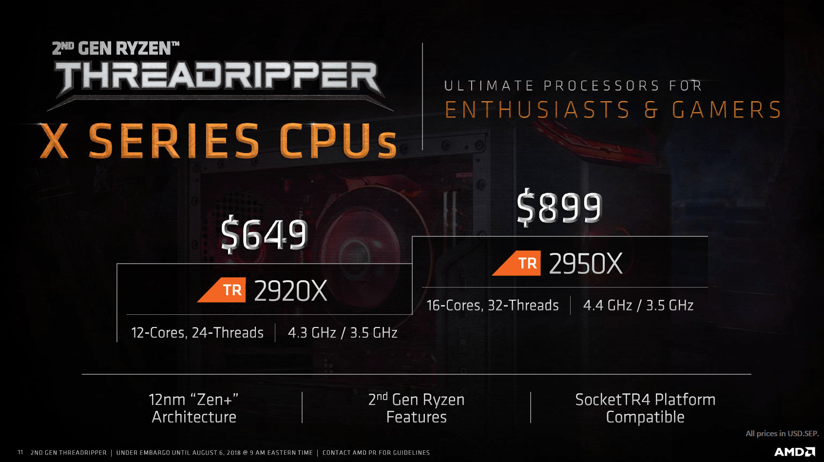 AMD-Ryzen-Threadripper-2000-1