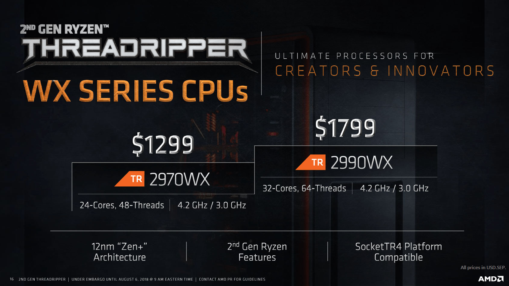 AMD-Ryzen-Threadripper-2000-8