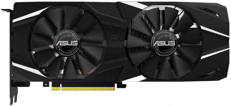 Asus-GeForce-RTX-2080-Ti-Dual-1-740x341-1