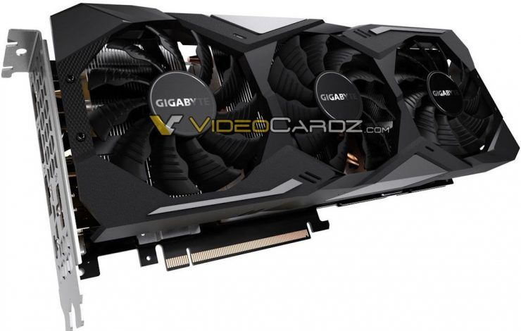 Gigabyte-GeForce-RTX-2080-Ti-Gaming-OC-1-740x470