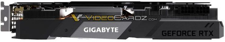 Gigabyte-GeForce-RTX-2080-Ti-Gaming-OC-2-740x138