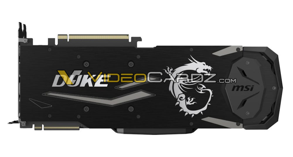 MSI-GeForce-RTX-2080-DUKE-back