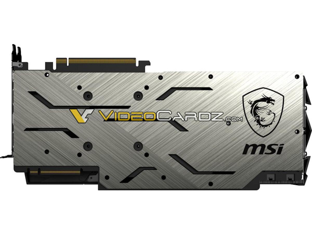 MSI-RTX-2080-Ti-GAMING-X-TRIO-Backplate-1
