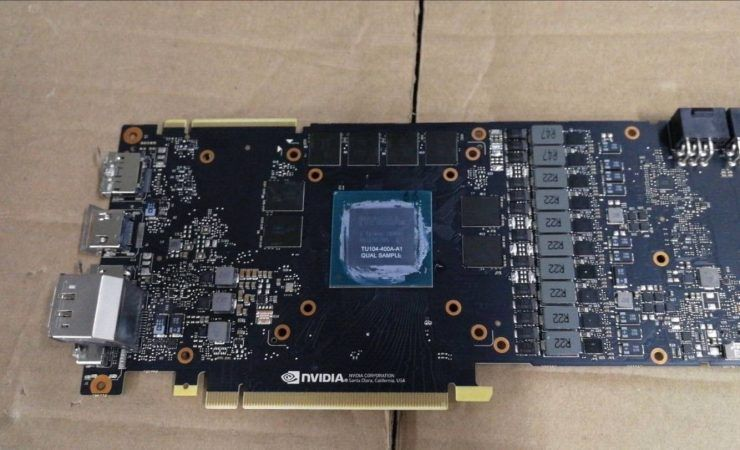Nvidia-GeForce-RTX-2080-PCB-1-740x450