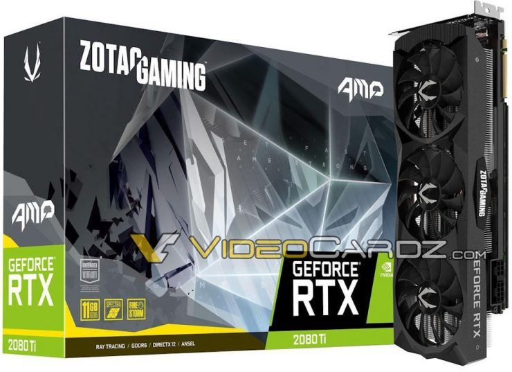 Zotac-GeForce-RTX-2080-Ti-AMP-740x537