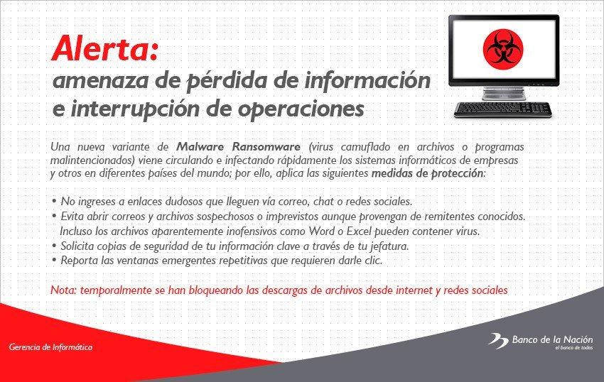 alerta-banco-nacional-peru