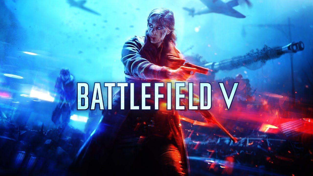 beta-battlefield