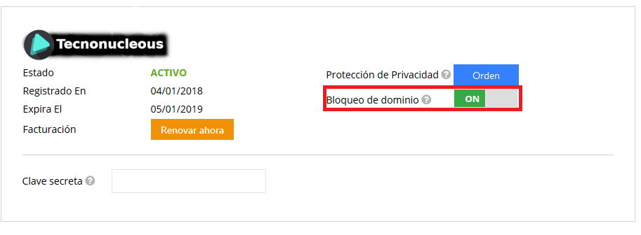 bloquear-transferencia-dominio