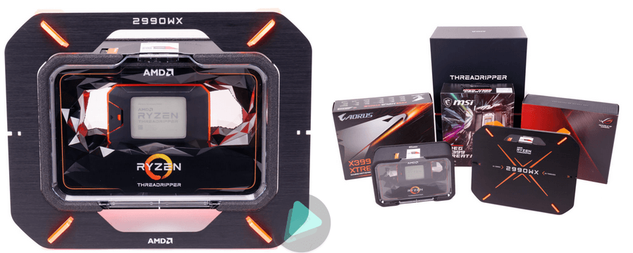 cajas-review-Threadripper-2000