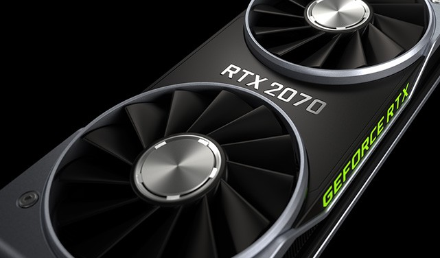 geforce-rtx-2070-gallery-a-641-u