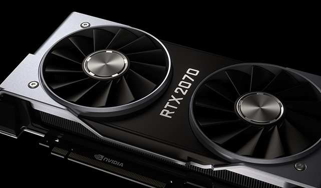 geforce-rtx-2070-gallery-b-641-u