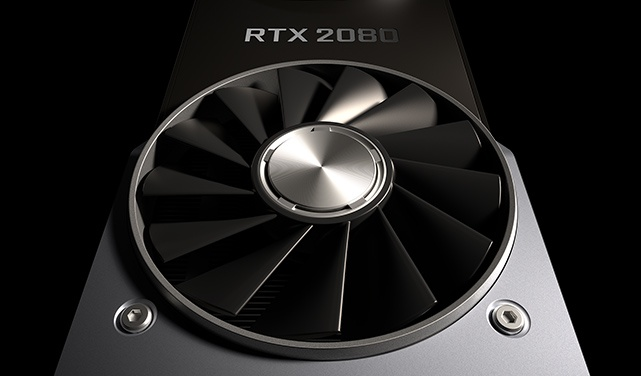 geforce-rtx-2080-gallery-a-641-u
