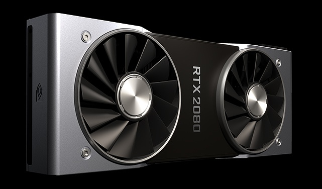 geforce-rtx-2080-gallery-b-641-u
