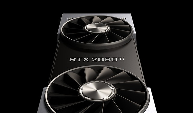 geforce-rtx-2080-ti-gallery-a-641-u