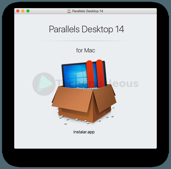 Parallels Desktop 14 Review en Español (Análisis Completo)