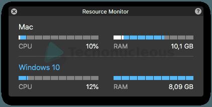 monitor-de-recursos