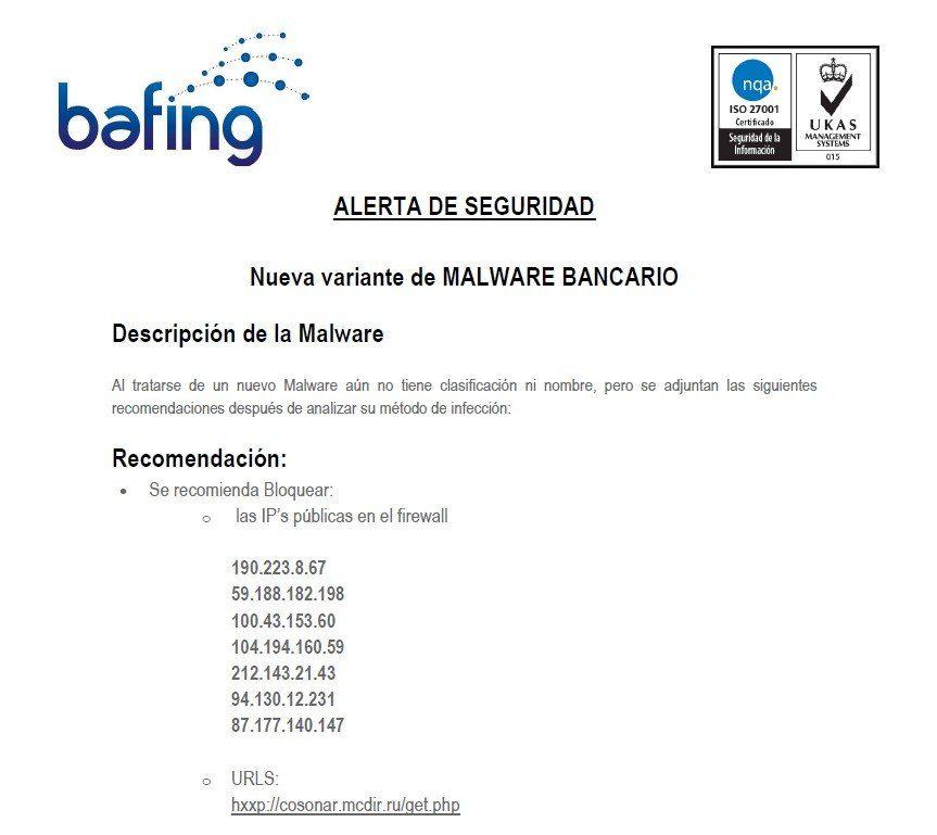 nuevo-malware-bancario