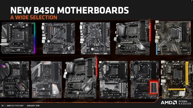 placas-base-b450