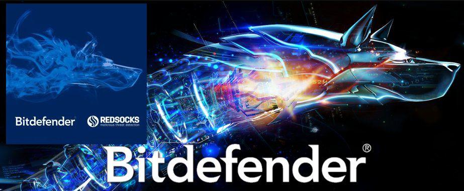 Bitdefender confirma la adquisición de RedSocks
