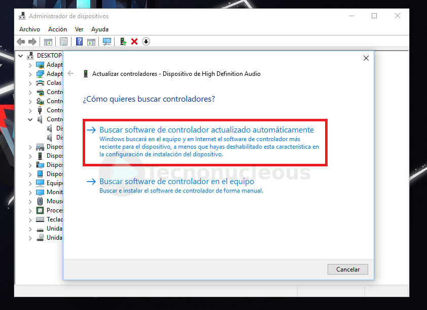 buscar-drivers-audio-actualizados-windows-10