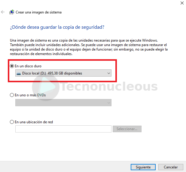 crear-copia-seguridad-sistema-windows-10