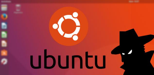 Los datos recolectados por Ubuntu ahora son públicos