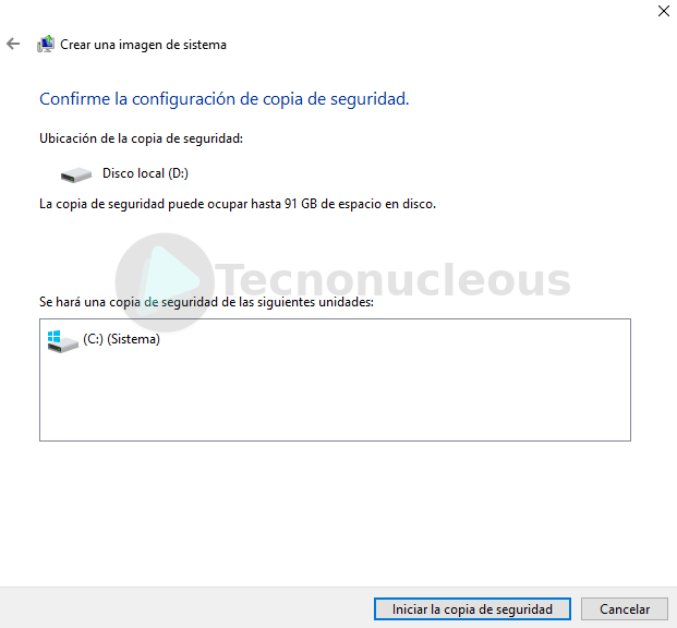 iniciar-copia-seguridad-windows-10