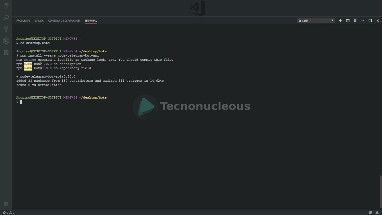 instalando-api-bot-telegram