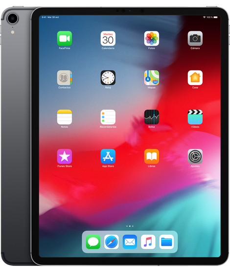 ipad-pro-12-select-cell-spacegray-201810_GEO_ES-2