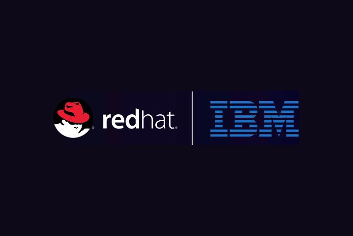 Es Oficial: IBM compra Red Hat por 34 mil millones de dólares