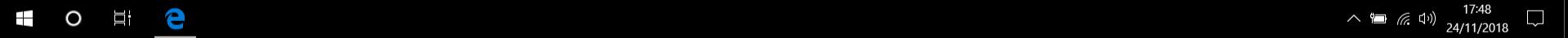 Anotaci-n-2018-11-24-174838-1