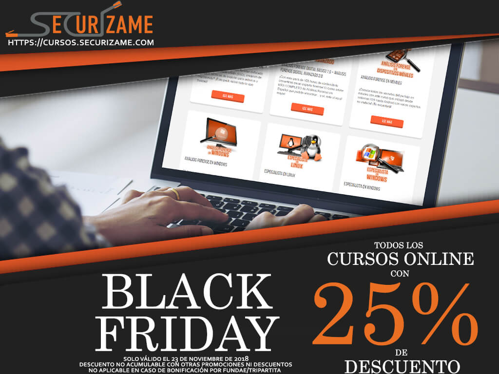 Black-Friday-2018-Securizame